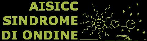 AISICC Sindrome di Ondine
