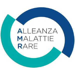 AMR_Alleanza_Malattie_Rare_LOGO-300x300