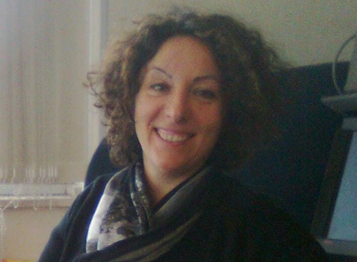 Mia Krizanac - consigliere