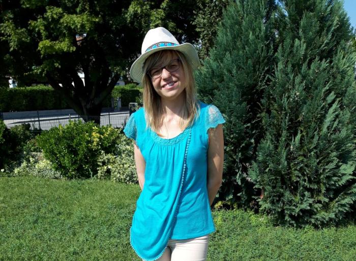 arianna Citron - consigliere com
