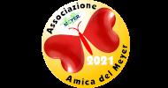 Associazione Amica del Meyer