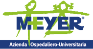 Azienda Ospedaliero-Universitaria Meyer